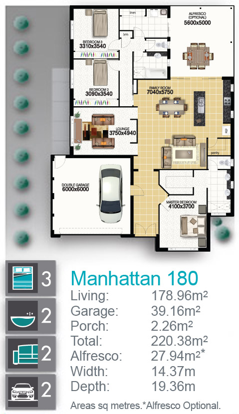 Manhattan180plan