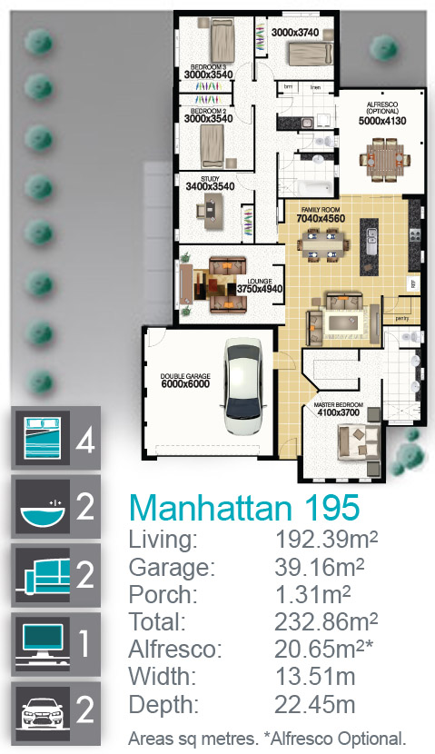 Manhattan195plan