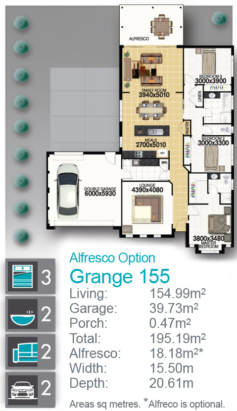 Grange155plan alfresco